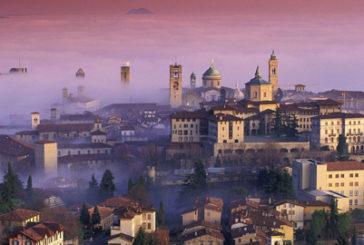 Bergamo, 'Donizetti Night' occasione per promuovere modello di turismo culturale