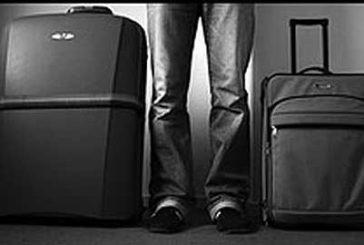 Ryanair cambia ancora la politica bagagli?