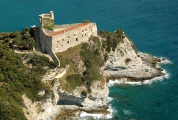 Torna il G20s, il summit delle spiagge a settembre a Castiglione della Pescaia