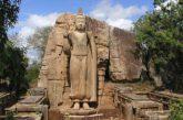 In Sri Lanka con Dimensione Turismo e i consigli di Lonely Planet