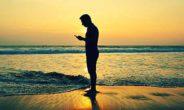 8 regole di OneSpan per vacanze senza minacce digitali