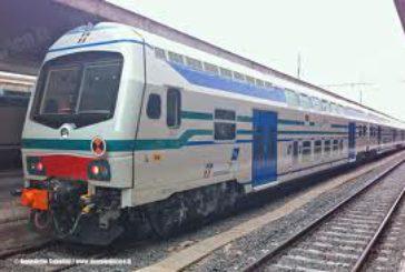 Treni regionali lenti, vecchi e 'lontani' da Europa: il report Legambiente