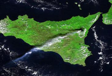 Più o meno voglia di Sicilia turistica