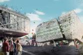 Ad Expo in vetrina l'entroterra di Genova e del Tigullio