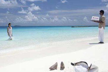 Alpitour punta su Mauritius e sigla partnership con Beachcomber