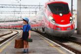 Chiusura Linate, Trenitalia potenzia collegamenti tra Milano e Roma