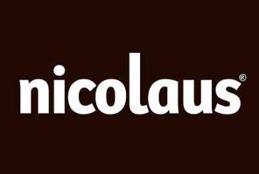 Nicolaus continua a ad investire sulla Puglia e sui collegamenti aerei