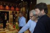 Dopo l'Expo un'antologia di Tesoro d'Italia alla Venaria?