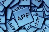 Nuovo look per l'app di Aeroporti di Puglia. Disponibile sugli store di Apple e Android