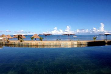 Il Veraclub Palm Beach & Spa di Nosy Be secondo gli adv