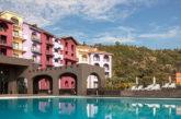 Up Sicily by Sirio Viaggi incentiva le adv: vacanze scontate ogni tre pratiche