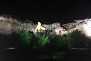 Quando il privato riesce a valorizzare i siti culturali comunali, il caso di Siracusa