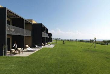 Rocco Forte guarda alla Sicilia: mancano hotel extralusso a Palermo e Catania
