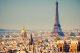 Parigi rassicura i turisti: arriva il bollino siti sicuri per hotel e musei