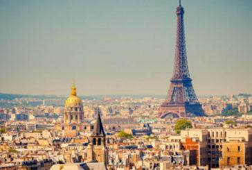 Turismo in ripresa in Francia, nel 2017 previsti 88 mln visitatori