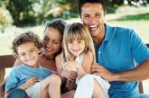 Palermo si scopre destinazione family friendly, ecco il concorso di idee