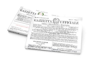 Sulla Gazzetta Ufficiale le norme sul tax credit ad alberghi