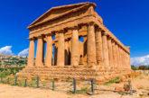 Sicilia 'best for culture' tra 20 isole del mediterraneo per il Telegraph