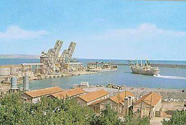 Evento a Crotone in attesa degli Europei di vela