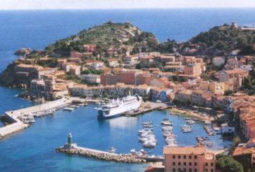 Isola del Giglio, prima estate senza Concordia tra turismo e beni culturali