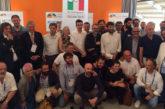 Chef e governo insieme per valorizzare la cucina italiana