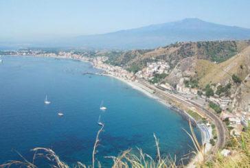 A Giardini Naxos 400 stakeholder inglesi. Pappalardo: continuiamo a 'vendere' la Sicilia