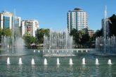 Nuovo collegamento Napoli-Tirana firmato Ernest Airlines