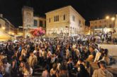 Friuli Doc, domani scade termine per partecipare