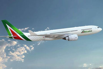 Nuovi pretendenti per Alitalia, i tempi per la vendita si allungano