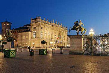 Torino tra le città italiane più care