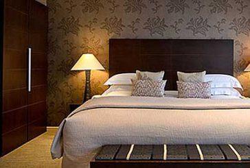 Nella scelta di un hotel pesano le valutazioni degli ospiti