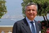 Terremoto Ischia, Federterme sosterrà azioni Regione Campania per rilancio termalismo
