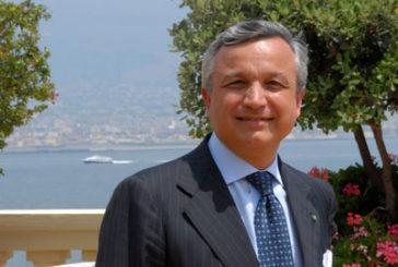 Federterme, Ianotti Pecci: bene sblocco concessioni per acque termali in Campania