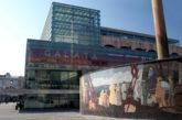 Galata Museo del Mare festeggia i 14 anni con un 'Mistery Tour'