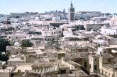 Turisti inglesi lasciate la Tunisia, allarme del Foreign Office
