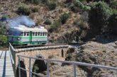 La Sardegna scommette sul Trenino Verde: investimento da 10,3 mln nel 2019