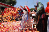 Regione stanzia oltre 3 mln di euro per i 'Grandi eventi identitari'