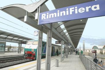 Trasporti più efficienti per il 33° Sun di Rimini
