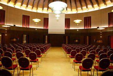 Convention Bureau Italia presenta piano attività 2018: a Roma evento per professionisti mice