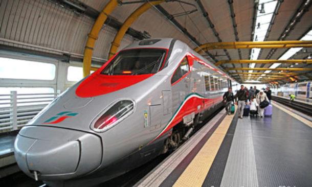 Alitalia: sindacati, sciopero settore il 21 maggio