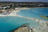 SeaMobile App, l'app per scoprire le spiagge cipriote