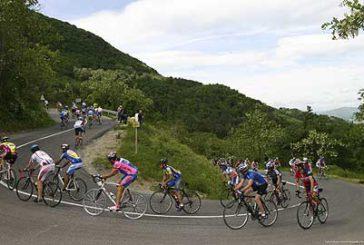Al via edizione 2018 del Giro di Sicilia, 5 tappe tra Nebrodi e Madonie