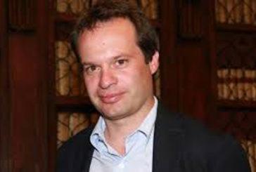 Toscana Aeroporti, Carrai eletto presidente CdA