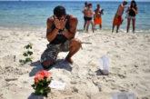 Scampa a strage Sousse e lancia raccolta per dipendenti hotel