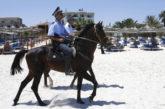 In Tunisia turismo al collasso: perso 1 milione di pernottamenti