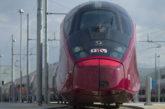 Ntv: ok ad aumento capitale da 60mln per nuovi treni e rotte