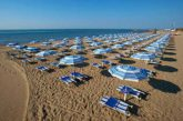 Federalberghi Veneto: calo turismo dipende da ripresa Nord Africa e da pressione fiscale