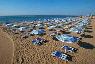 Jesolo, Villasimius e Gaeta le mete più cercate per una vacanza last minute a Ferragosto