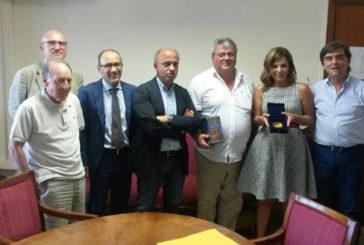 La Sicilia guarda alla Francia per nuovi accordi turistici