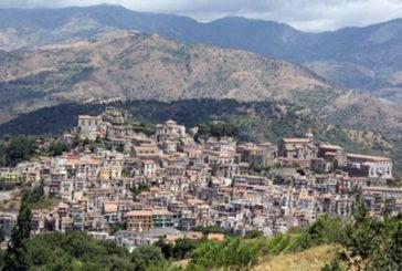 A Castiglione di Sicilia tour tra le chiese del Borgo per la Notte Sacra